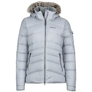 Marmot Ithaca Down Jacket - Women's