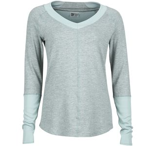 Marmot Jayla T-Shirt - Long-Sleeve - Women's