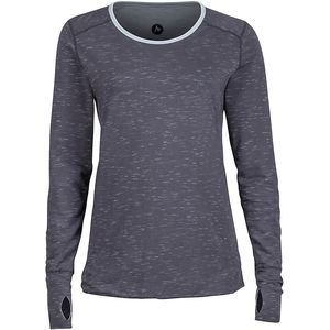 Marmot Hannah Reversible Shirt - Long-Sleeve - Women's