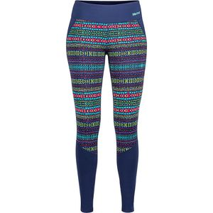 Marmot Nicole Tight - Women's