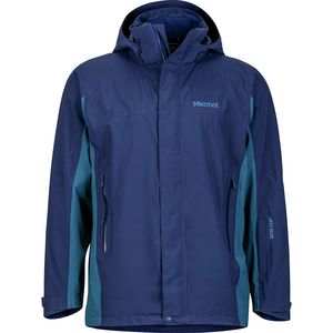 Marmot Palisades Jacket - Men's