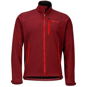 Marmot Shield Softshell Jacket - Men's