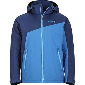 Marmot Axis Jacket - Men's