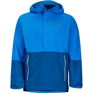 Marmot Crossover Anorak - Men's