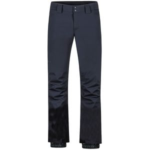 Marmot Freefall Insulated Pant - Men's