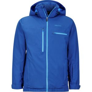 Marmot Corkscrew Featherless Jacket - Men's