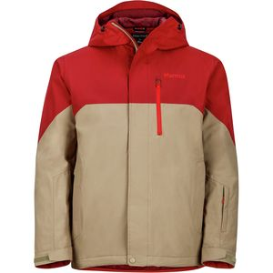 Marmot Sidecut Jacket - Men's
