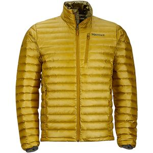 Marmot Quasar Nova Down Jacket - Men's