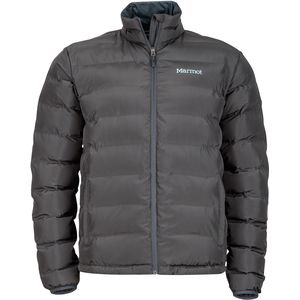 Marmot Alassian Featherless Jacket - Men's