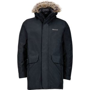 Marmot Thomas Down Jacket - Men's