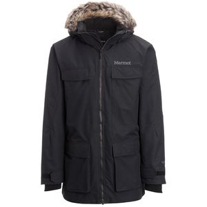 Marmot Telford Down Jacket - Men's