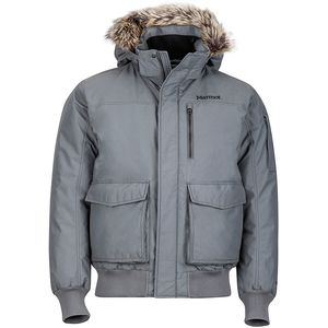 Marmot Stonehaven Down Jacket - Men's