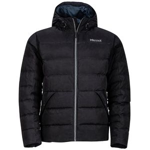 Marmot Breton Down Jacket - Men's