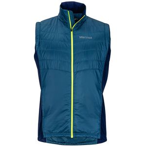 Marmot Nitro Insulated Vest - Men's