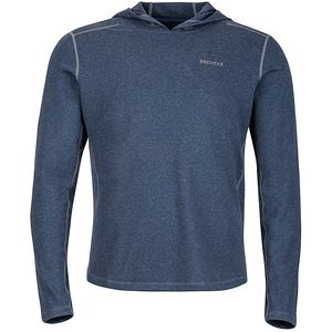 Marmot Glen Eden Hooded Sweater - Men's