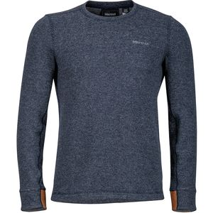 Marmot Callen Crew Sweater - Men's