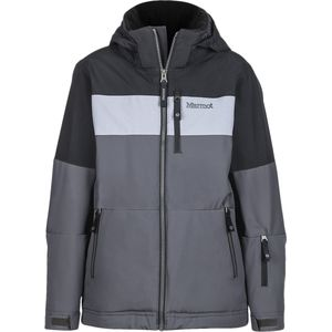Marmot Headwall Jacket - Boys'