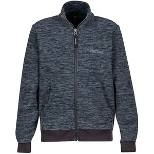 Marmot Couloir Fleece Jacket - Boy's