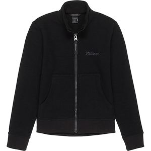 Marmot Couloir Fleece Jacket - Boys'