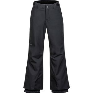 Marmot Vertical Pant - Boys'