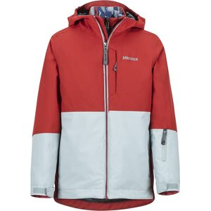 Marmot Panorama Jacket - Boys'