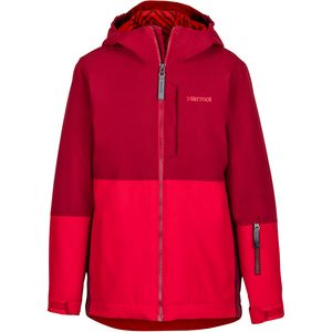 Marmot Panorama Jacket - Boy's