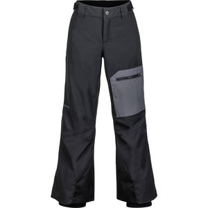 Marmot Burnout Pant - Boys'