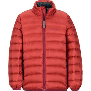 Marmot Tullus Jacket - Boys'