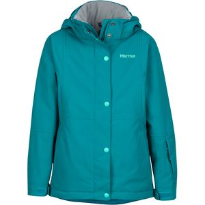 Marmot Nakiska Jacket - Girls'