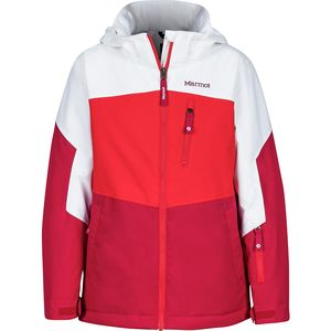 Marmot Elise Jacket - Girls'