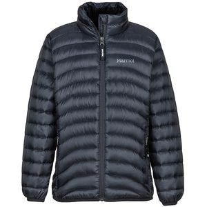 Marmot Aruna Jacket - Girls'