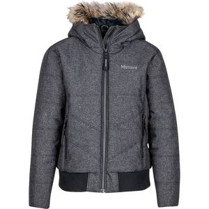 Marmot Williamsburg Jacket - Girls'
