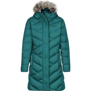 Marmot Strollbridge Jacket - Girls'