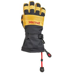 Marmot Ultimate Ski Glove - Men's