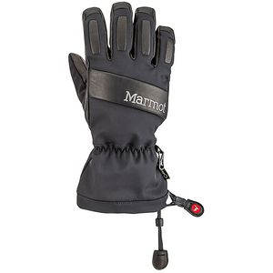 Marmot Baker Glove - Men's