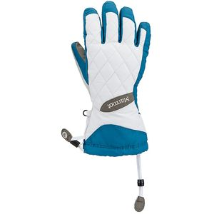 Marmot Moraine Glove - Women's