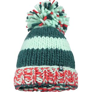 Marmot CC Girl Hat - Women's