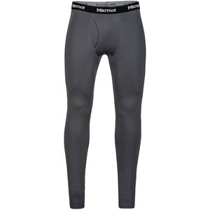 Marmot Morph Tight - Men's