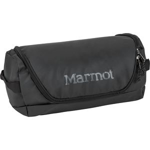 Marmot Compact Hauler 10L Travel Kit