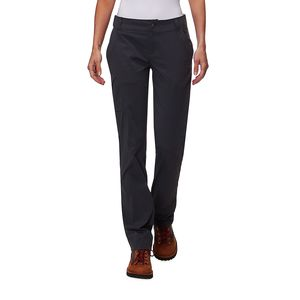 Marmot Lainey Pant - Women's