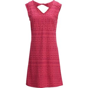 Marmot Annabelle Dress - Women's