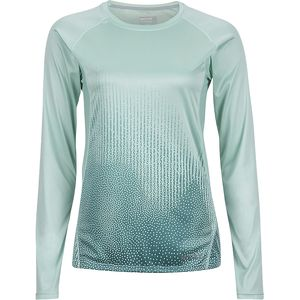 Marmot Crystal Long-Sleeve Shirt - Women's