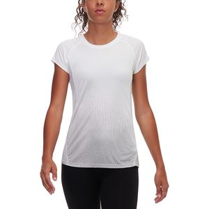 Marmot Crystal Short-Sleeve Shirt - Women's