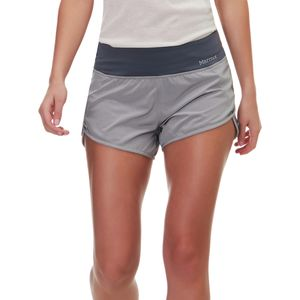 Marmot Reflects Short - Women's