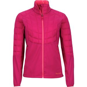 Marmot Featherless Hybrid Insulated Jacket - Women's