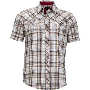 Marmot Riggs Shirt - Men's