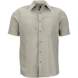 Marmot Diamond Peak Shirt - Men's