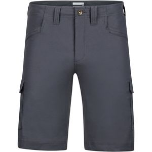 Marmot Rogue Short - Men's