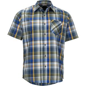 Marmot Echo Shirt - Men's