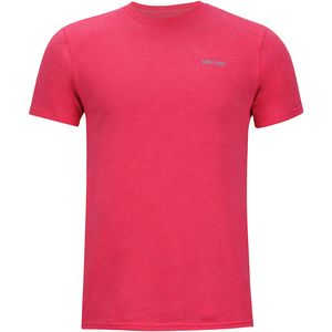 Marmot Marwing T-Shirt - Men's